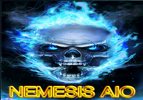 How to Install Nemesis AIO Add-on on Kodi 19 Matrix